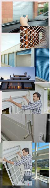 reparador de persianas barcelona
